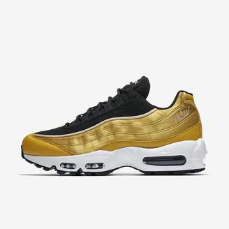 Nike 95 LX Women's Shoe