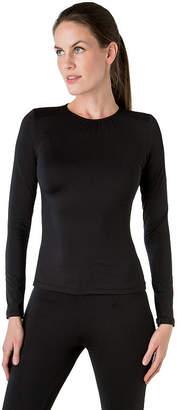 Elita Microfibre Long Sleeve Shirt