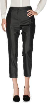 Vanessa Bruno Casual pants