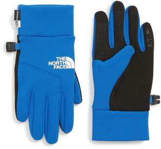 The North Face Etip(TM) Gloves