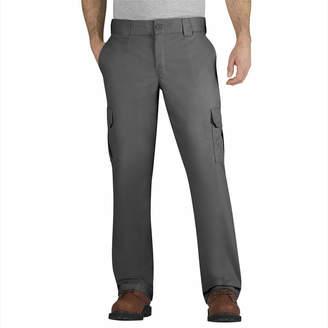 Dickies Twill Cargo Pants