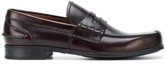 Prada Penny loafers