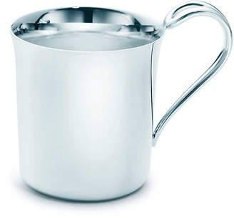 Tiffany & Co. Elsa Peretti® Padova baby cup