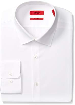 HUGO BOSS HUGO by Men's Dress Shirt