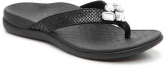 Vionic Tide Sandal - Women's