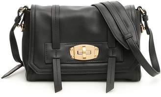 Miu Miu Flap Bag