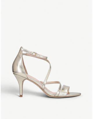 924ac5f907ec Aldo Toe Strap Sandals For Women - ShopStyle UK