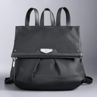 Vera Wang Simply Vera Pippa Mini Backpack