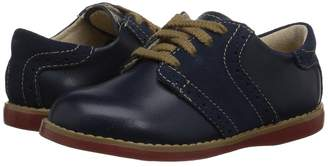 FootMates Connor 2 Boys Shoes