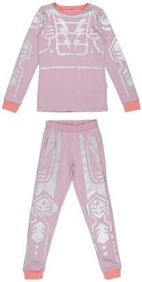 Stella McCartney Sleepwear - Item 48207140ET