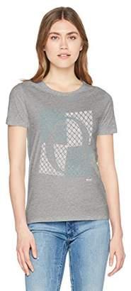 ... BOSS ORANGE BOSS Casual Women\u0027s Tushirti T-Shirt