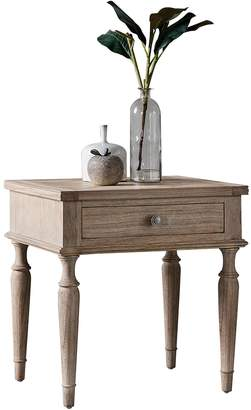 Castle Road Interiors Side Tables Melbourne Side Table