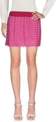 Killah Mini skirts - Item 35310615TT