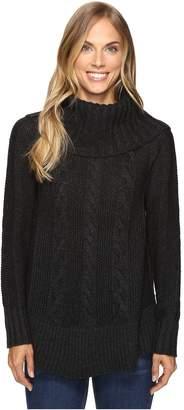 Smartwool Crestone Tunic Women's Sweater