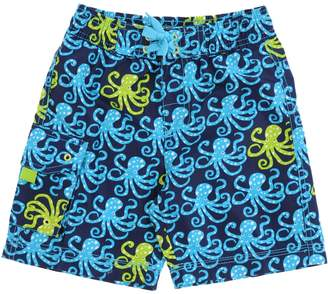 Hatley Swim trunks - Item 47200264