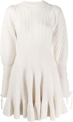 Ulla Johnson Renee dress