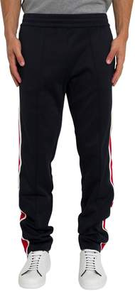 Moncler Joggers With Side Bands