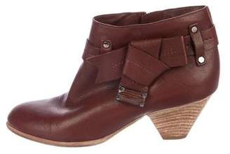 285daeee528 Marc by Marc Jacobs Women s Boots - ShopStyle