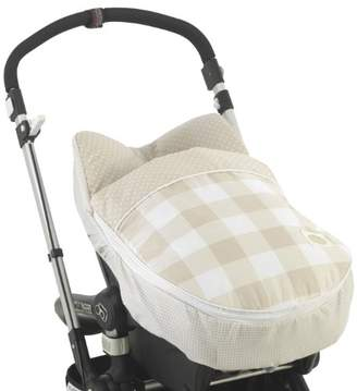 Maxi-Cosi BabyCentre Cambrass Grope 0 Carseat Cover Ocean (Beige)