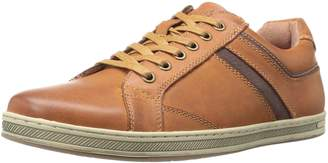 Propet Men's Lucas Oxford