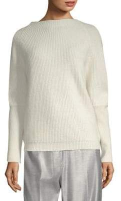 Peserico Wool & Cashmere Sweater