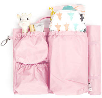 ToteSavvy Mini Diaper Bag Organizer Insert