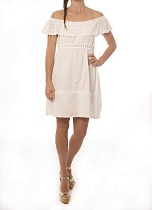 Tumi Moda Women's Torerito Vc Dress