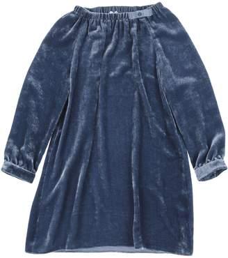 Gucci Dresses - Item 34760724XC