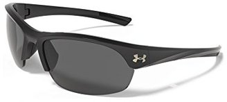 Under Armour Women's Marbella 8600066-000100 Sunglasses $55.08 thestylecure.com