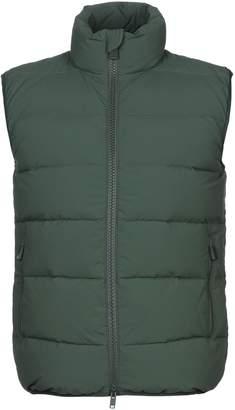 Aspesi NORD Down jackets