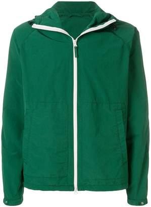 Aspesi Supertecnico II jacket