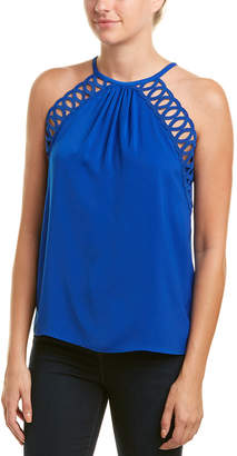 Ramy Brook Kerri Top