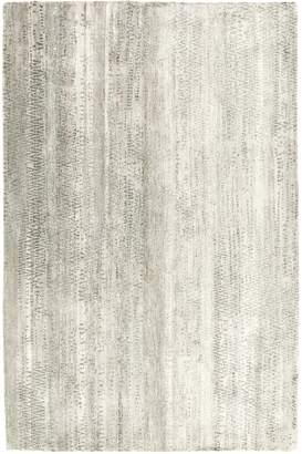 Prism Silk Rug - 4'x6'