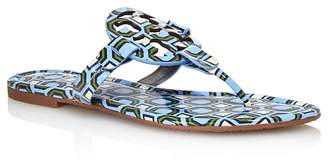 CARSON FLAT THONG SANDAL 178 119 buy cheap the cheapest prices cheap price 2014 newest online SCObd