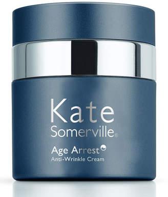 Kate Somerville Age Arrest Anti-Wrinkle Cream, 50 mL