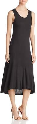 Vero Moda Harriet Tank Midi Dress