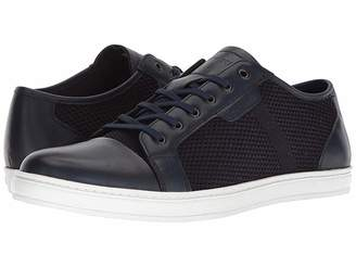 Kenneth Cole New York Brand Sneaker B