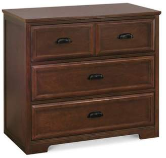 DaVinci Homestead 3-Drawer Dresser