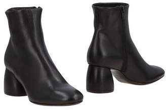 Bryan Blake Ankle boots