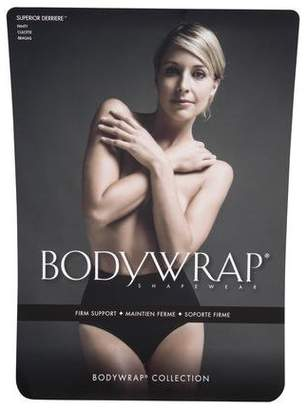 Body Wrap The Superior Derriere