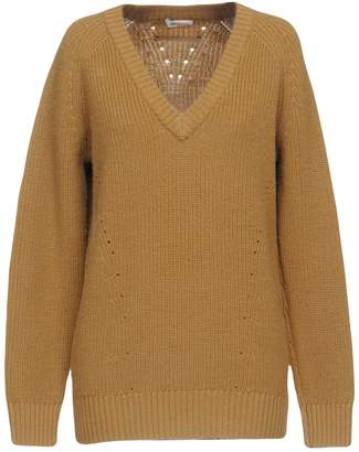 Roy Rogers ROŸ ROGER'S Sweaters - Item 39868923