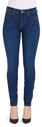 Genetic Los Angeles Women's Elle Jeans in