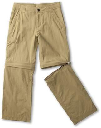 Marmot Kids Cruz Convertible Pant Boy's Casual Pants