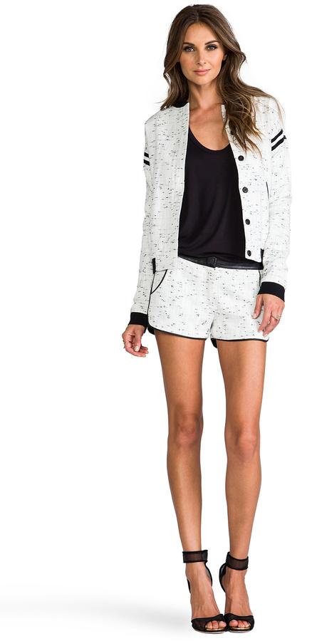Dolce Vita Mercer Shorts