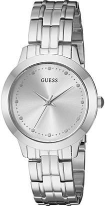 GUESS U0989L1 Watches