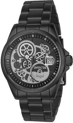 Invicta Womens Black Bracelet Watch-23570