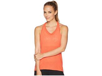 Mountain Hardwear Everyday Perfecttm Tank Top Women's Sleeveless
