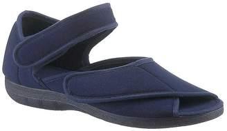 Creation L Textile Sandals Shoes