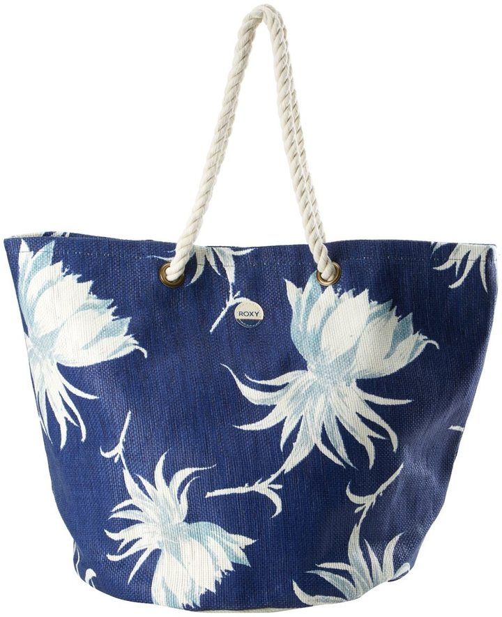Roxy Sun Seeker Tote Bag 8169671