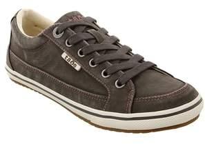 Taos Moc Star Sneaker
